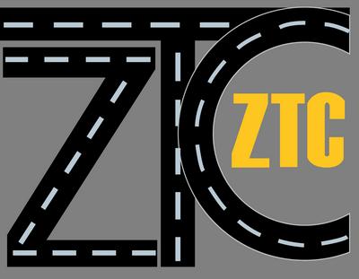 ZTC Logo Small